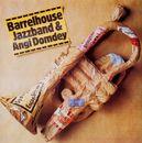 Barrelhouse Jazzband & Angi Domdey/Barrelhouse Jazzband & Angi Domdey