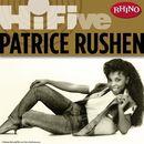 Rhino Hi-Five: Patrice Rushen/Patrice Rushen
