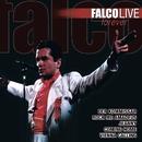 Live Forever/Falco