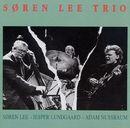 Søren Lee Trio/Søren Lee Trio
