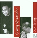 I Am Who Sings/Larry Alexander