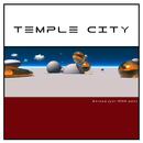 Europa/Temple City