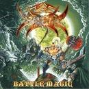 Battle Magic/Bal Sagoth