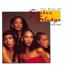 The Best Of Sister Sledge (1973-1985)/Sister Sledge