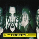 Seriouslessness/The Creeps