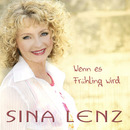 Wenn es Frühling wird/Sina Lenz