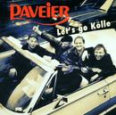 Let's Go Kölle/Paveier