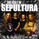 The Best of Sepultura/SEPULTURA
