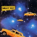 Milky Way/Milky Way
