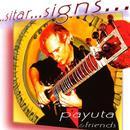 Sitar Signs/Harry Payuta & Friends