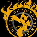 Jonny Petrcucelli Remixes/Lucio & Pep