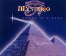 There is a star/Mysterio