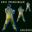 Goldies/Eric Prinzinger