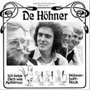 Höhnerhoff-Rock/Höhner