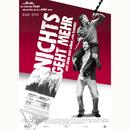 Nichts geht mehr - Motion Picture Soundtrack/Backes Ellenberg & Friends
