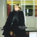 Achterbahn/Mary Roos