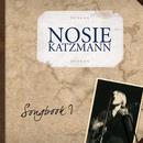 Songbook 1/Nosie Katzmann