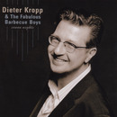 Seven Nights/Dieter Kropp & The Fabulous Barbecue Boys