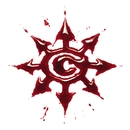 The Impossibility of Reason/Chimaira