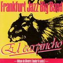 El Carpincho/Frankfurt Jazz Big Band