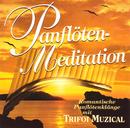 Panflöten Meditation/Panflöten-Ensemble Trifoi Muzical, Kurt Maria Staubli, Kurt Pius Koller
