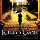 Il gioco di Ripley/エンニオ・モリコーネ