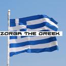 Zorba The Greek/Fun-Tastic-3
