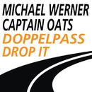 Doppelpass/Michael Werner & Captain Oats