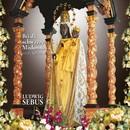 Bei d´r Schwazze Madonna/Ludwig Sebus