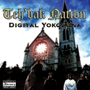 Digital Yokozuna/Teh'bak Nation