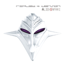 AlienSafari/Ripley & Jenson
