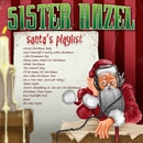 Santa's Playlist/Sister Hazel