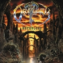 Anthology/Obituary