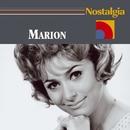 Nostalgia/Marion