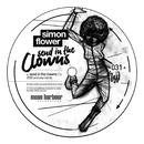 Send In The Clowns/Simon Flower