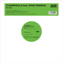 Mr Goal/Floorphilla feat. Dixie Francis