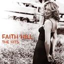 The Hits/Faith Hill