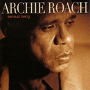 Sensual Being/Archie Roach
