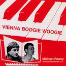 Vienna Boogie Woogie/Michael Pewny