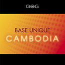 Cambodia/Base Unique