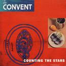 Counting The Stars/The Convent