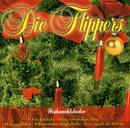 Weihnachten mit den Flippers/Die Flippers