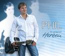 In unseren Herzen/Phil