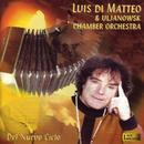 Del Nuevo Ciclo/Luis Di Matteo