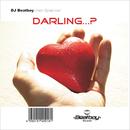 Darling...?/DJ Beatboy Ben Spencer
