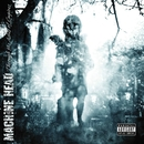 Through The Ashes Of Empires/Machine Head