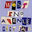 City Jazz/West End Avenue 4