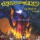 Live After Disco homenaje/A Palo Seko