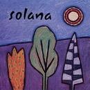 Solana/Solana