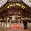 Milan Swing/Paolo Tomelleri / Fritz Hartschuh Quintet